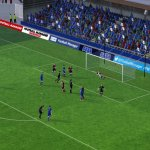 Football Manager 2015 0910 4