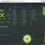 Football Manager 2015 0910 6