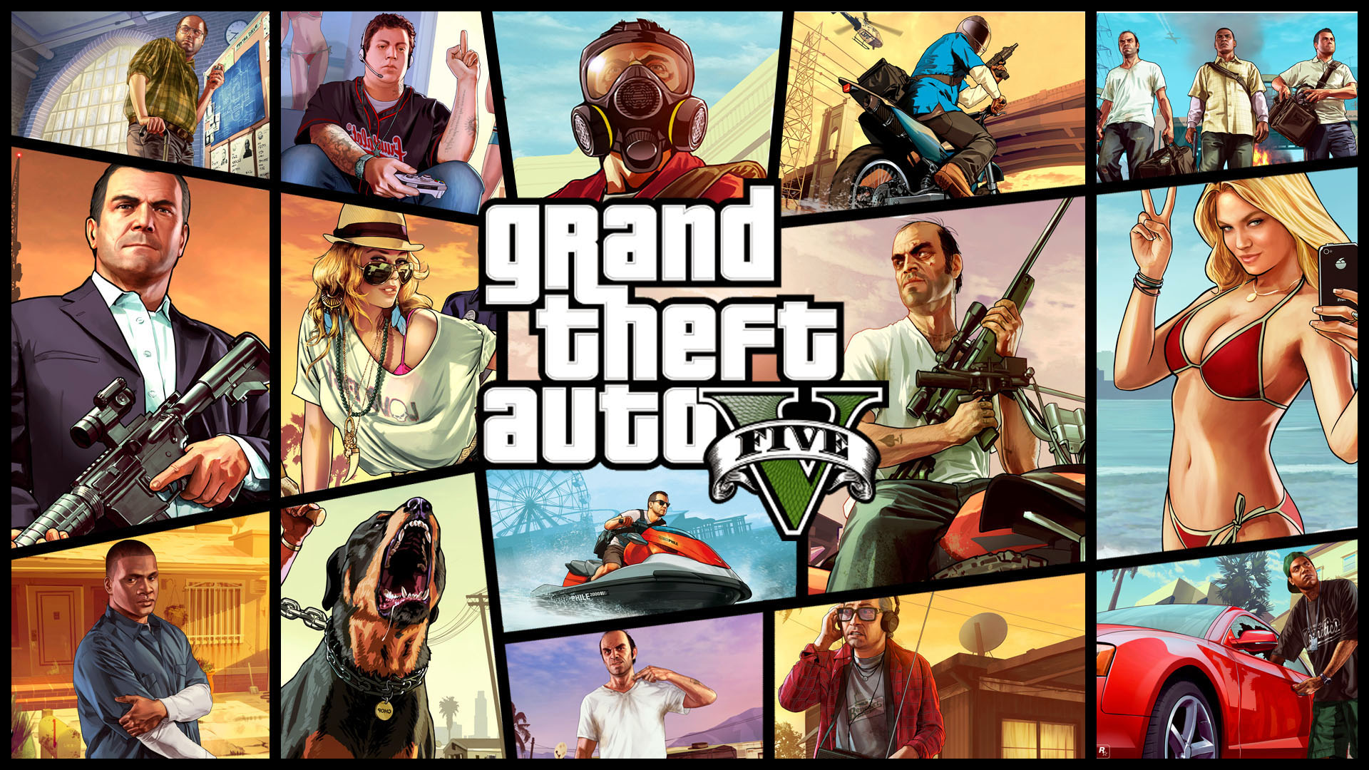 Grand-Theft-Auto-V-GTA-5-games-Wallpapers