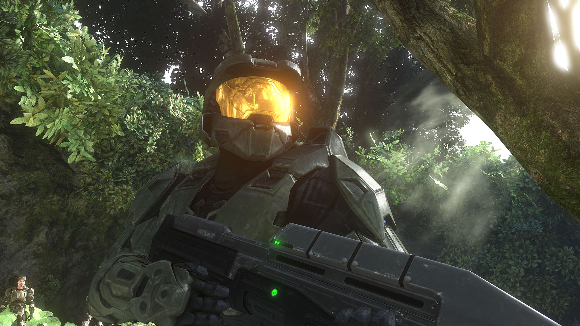 Halo The Master Chief Collection 1510 14