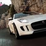 JaguarF-Type_01_WM_Mobil1CarPack_ForzaHorizon2