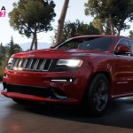 JeepCherokee_01_WM_Mobile1CarPack_ForzaHorizon2