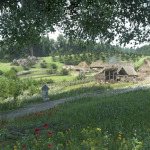 Kingdom Come Deliverance 2410 13