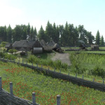 Kingdom Come Deliverance 2410 14