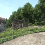 Kingdom Come Deliverance 2410 15