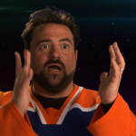 LEGO Batman 3_Kevin Smith as Kevin Smith