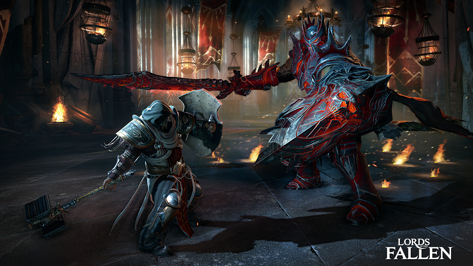 Lords-of-The-Fallen-Screenshot