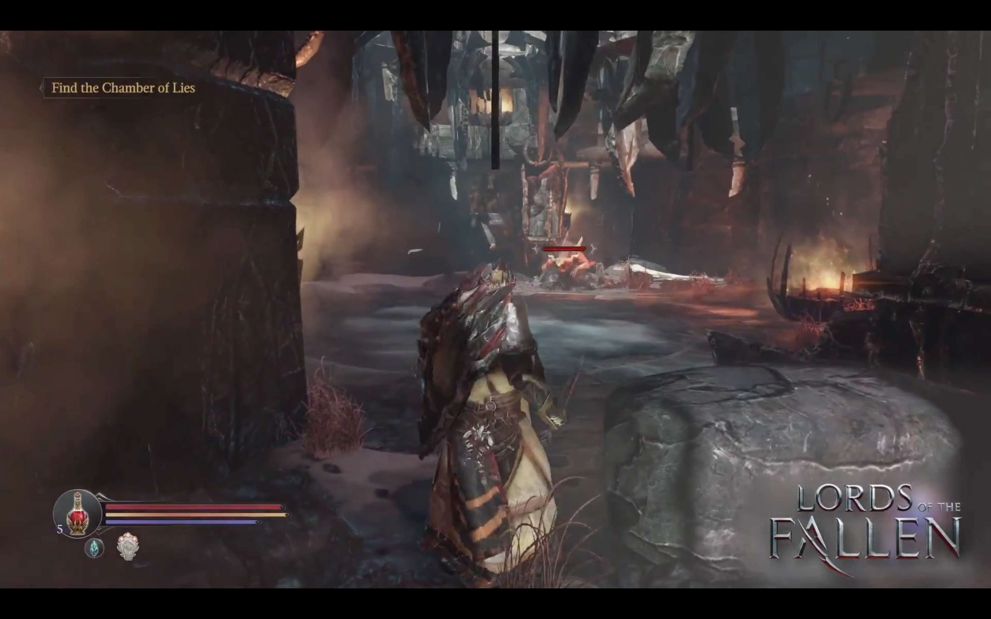 Lords-of-the-Fallen-Gameplay