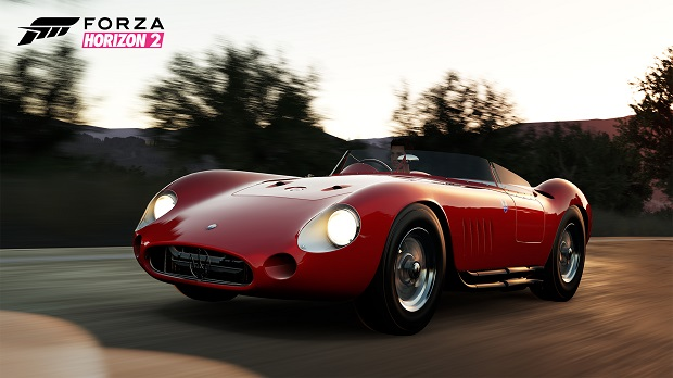 Maserati300S_01_WM_Mobile1CarPack_ForzaHorizon2