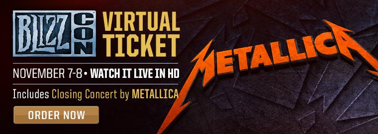 Metallica 21102014