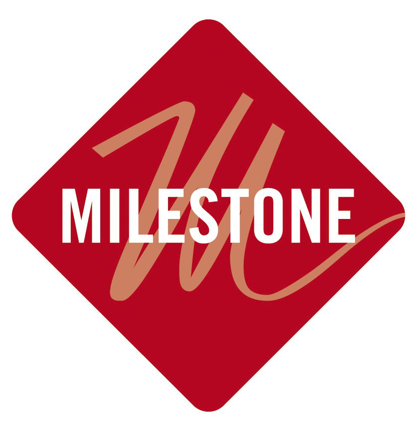 Milestone_Logo_001