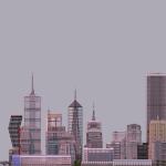 Minecraft 1710 2