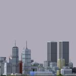Minecraft 1710 5