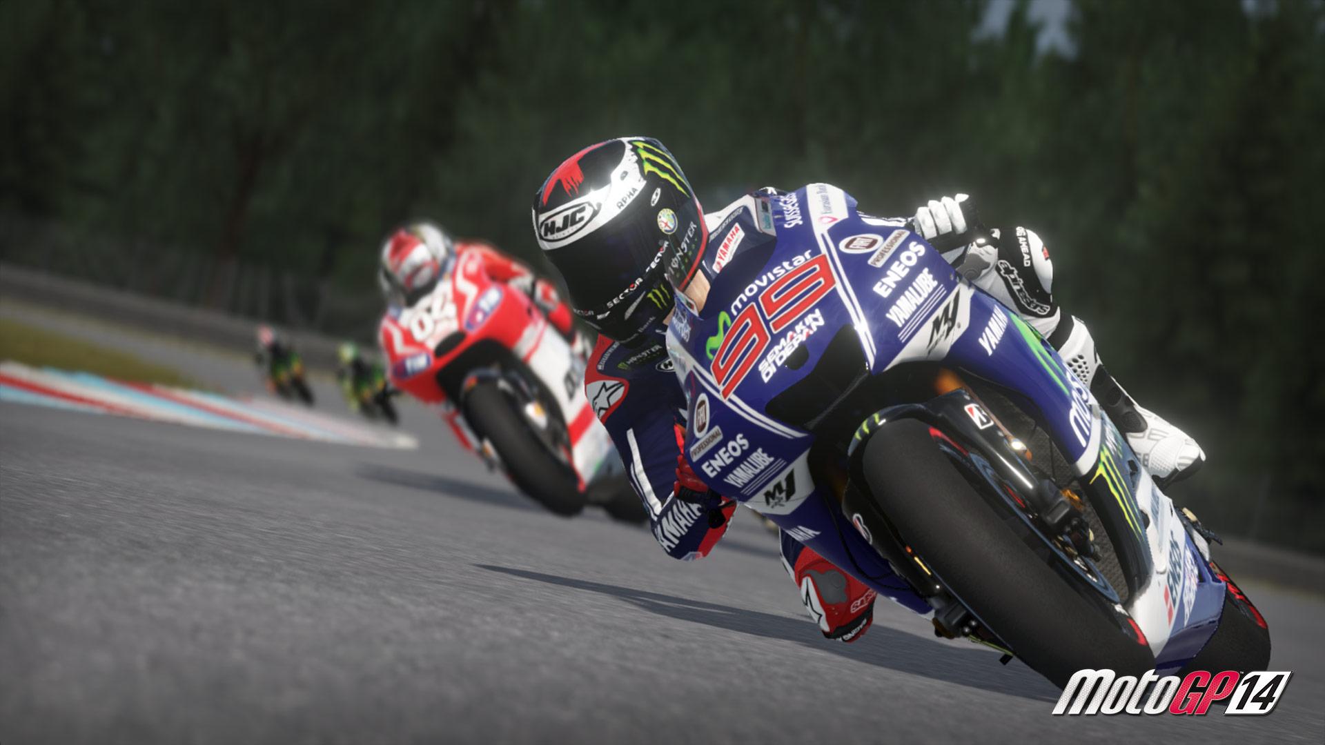 MotoGP14 2210