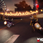 MotorcycleClub_Screenshot6