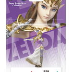 NFP_amiibo_No13_Zelda_PS_RGB