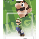 NFP_amiibo_No15_Luigi_PS_RGB