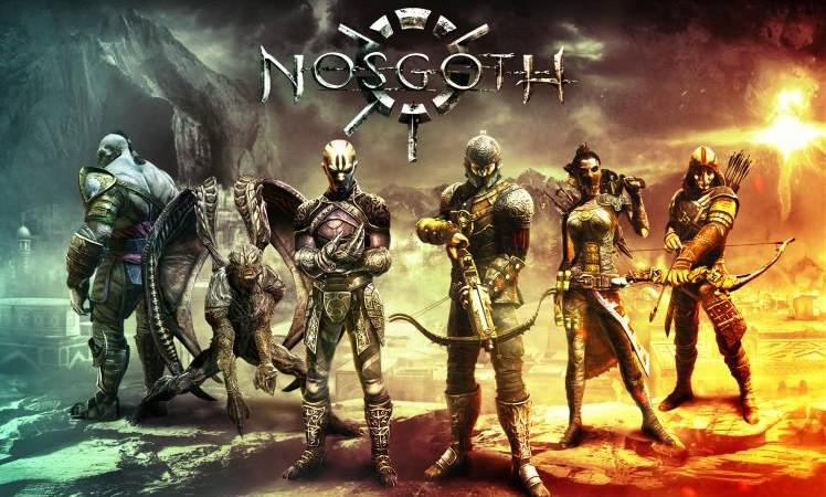 Nosgoth-2910