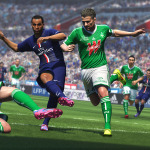 PES2015_LIGUE1_PSG_vs_ASSE