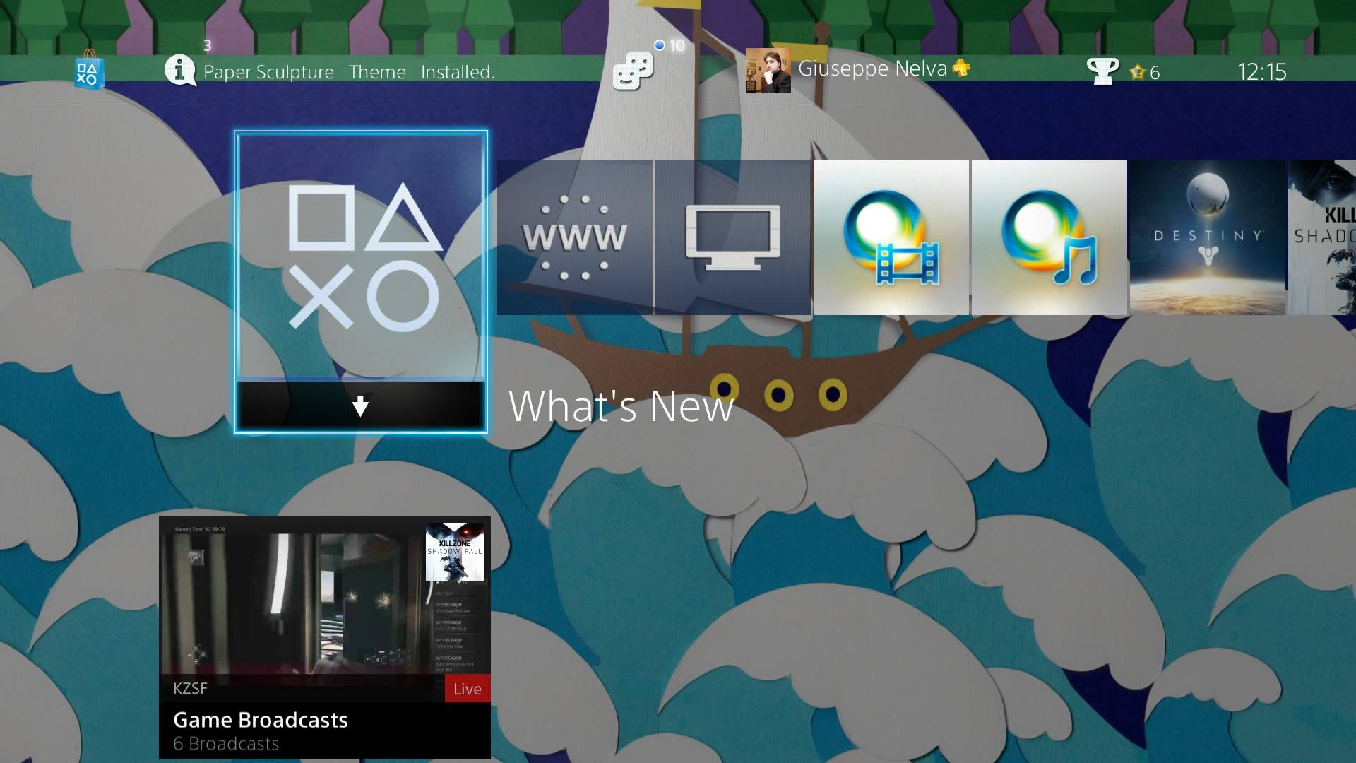 PS4Themes08