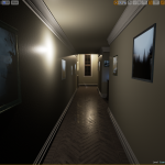 PT unreal engine 1910 1