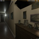PT unreal engine 1910 3