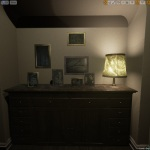 PT unreal engine 1910 4