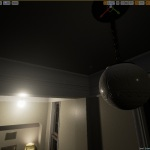 PT unreal engine 1910 5