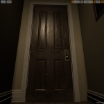 PT unreal engine 1910 8