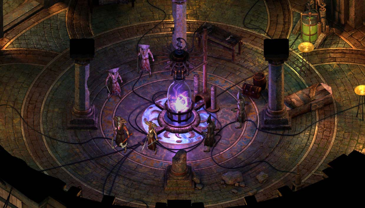 Pillars-of-Eternity- 0210