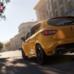 RenaultClio_01_WM_Mobile1CarPack_ForzaHorizon2