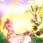 SS3_Goku_Buu_1413903940