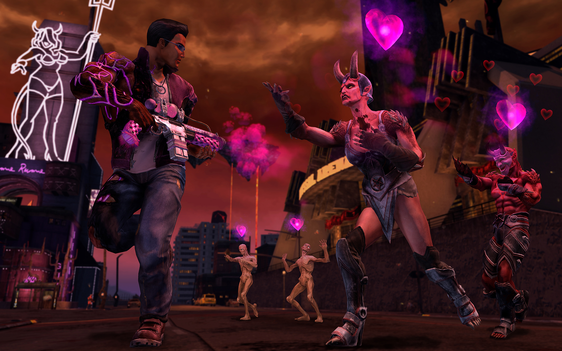 Saints Row Gat out of Hell-boom-chicka-lust