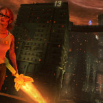 Saints Row Gat out of Hell-kinzie-with-uriels-edge-envy