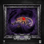 Saints Row Gat out of Hell-pride