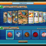 Save_Deck_Ita
