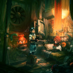 Silence The Whispered World 2 2310 1
