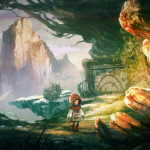 Silence The Whispered World 2 2310 2
