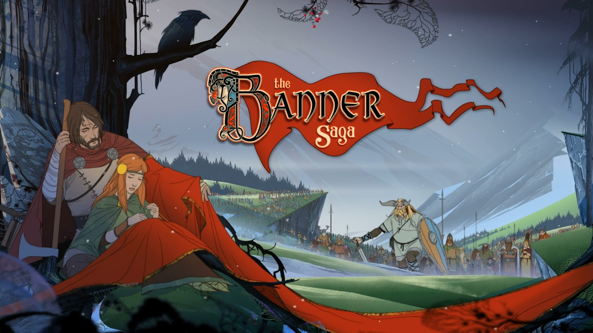 The-Banner-Saga-Your-Saga-Starts-Now