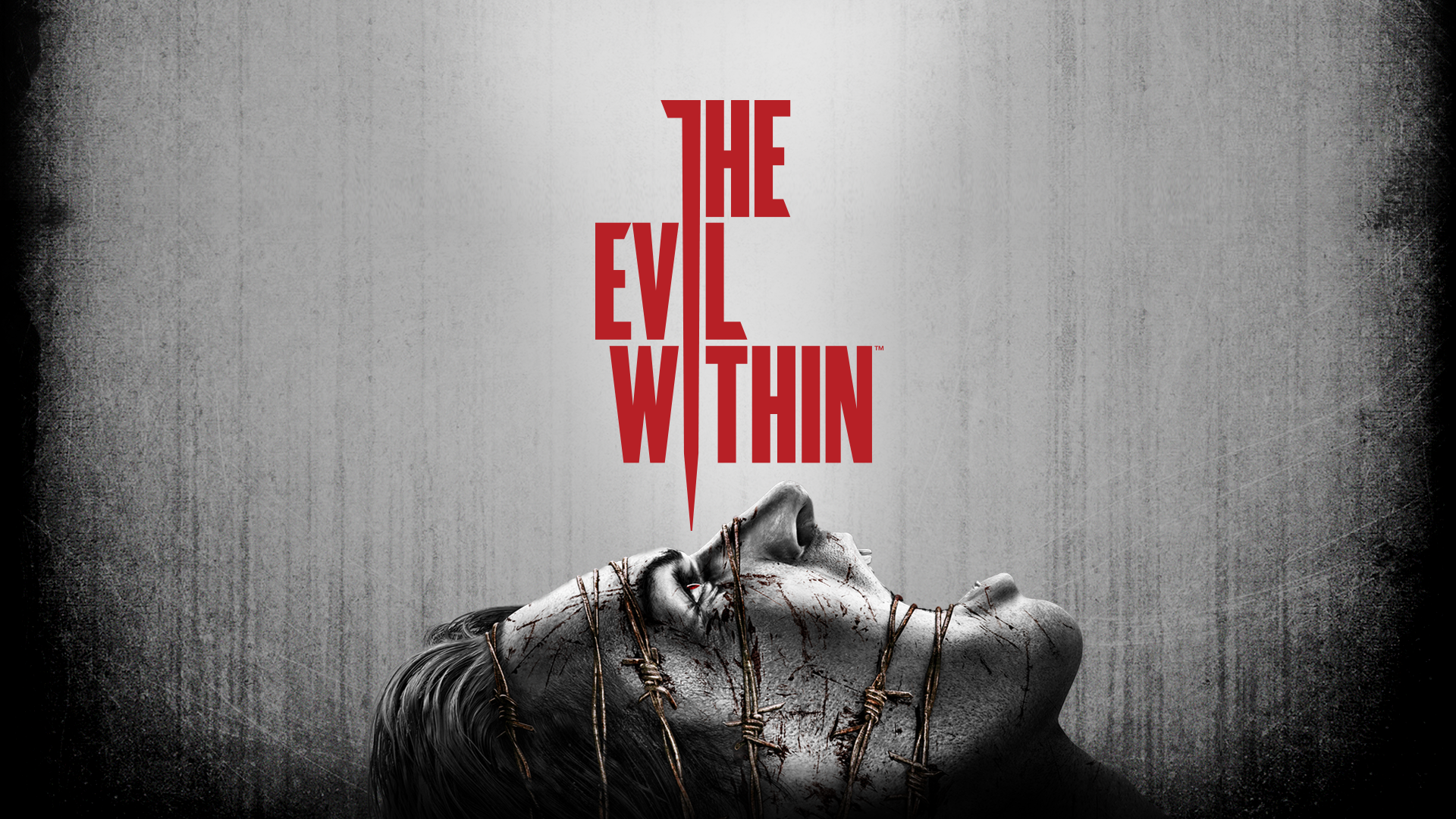 The Evil Within header 2810