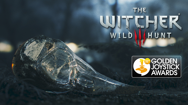 The Witcher 3 Wild Hunt 720x405_Intro_EN