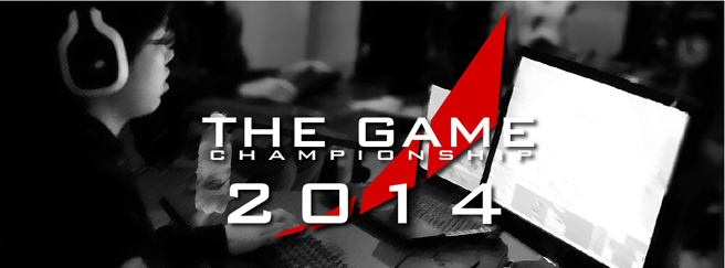The_Games_Championship_2014