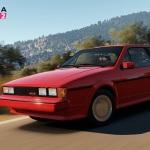 VolkswagenScirocco_01_WM_Mobile1CarPack_ForzaHorizon2