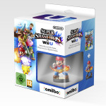 WiiU_CrossF_Bundle_amiibo_PS_Tent_RGB