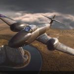 World of WarPlanes_Britain_Meteor_I_01