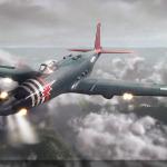 World of WarPlanes_USA_XF_75_02