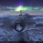 World of WarPlanes_USSR_I_210_03