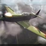 World of WarPlanes_USSR_I_220_04