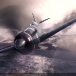 World of WarPlanes_USSR_I_250_05