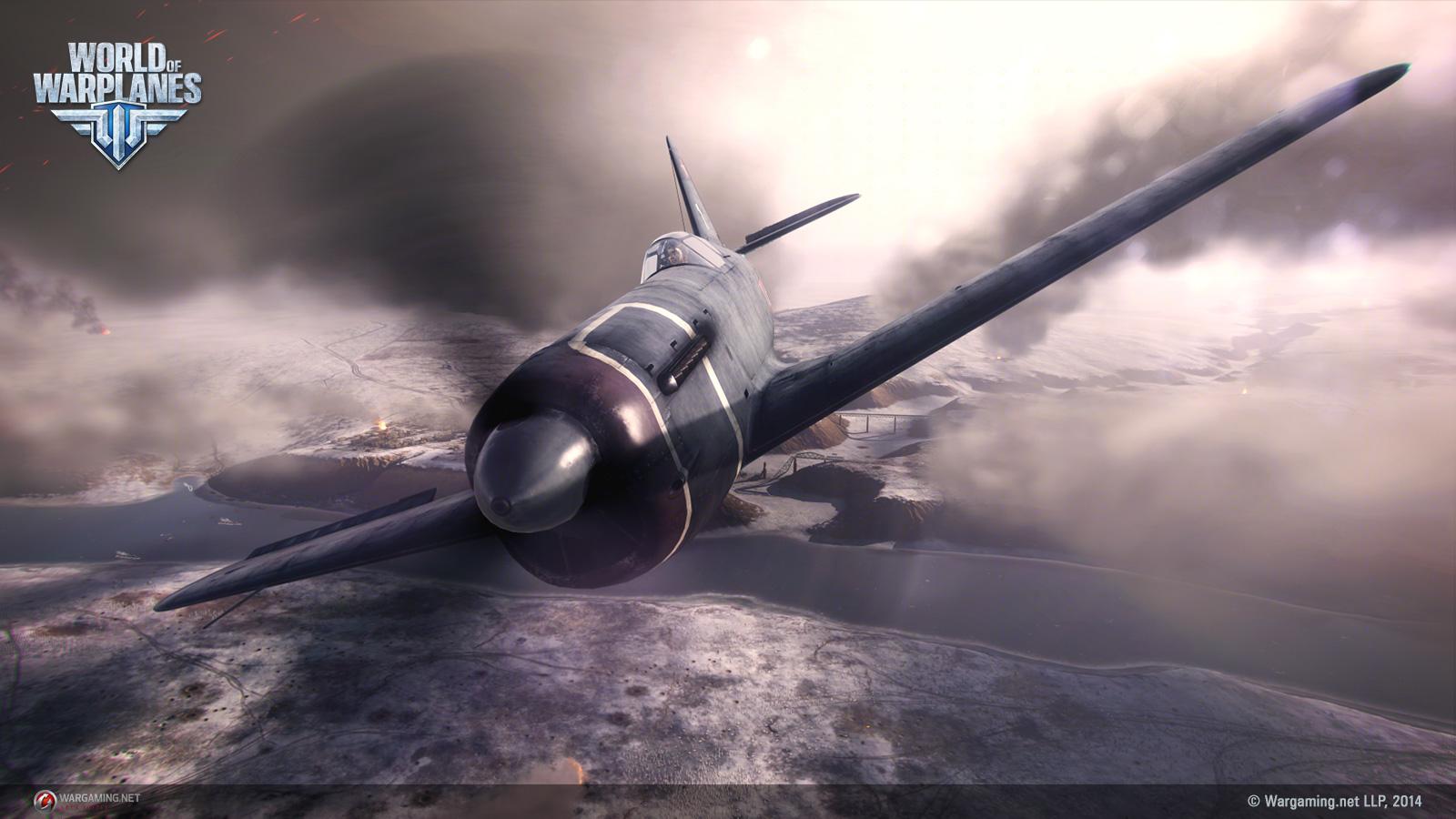 World of WarPlanes_USSR_I_250_05